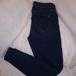 NWOT jessica simpson skinny jean